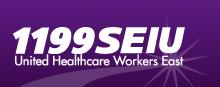 SEIU1199_east_logo